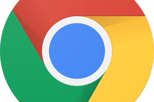 Best Chrome Extensions for Web Developers Thumbnail image