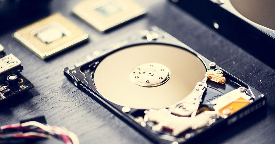 Linux Command Cheatsheet: Disk usage and filesize cheatsheet
